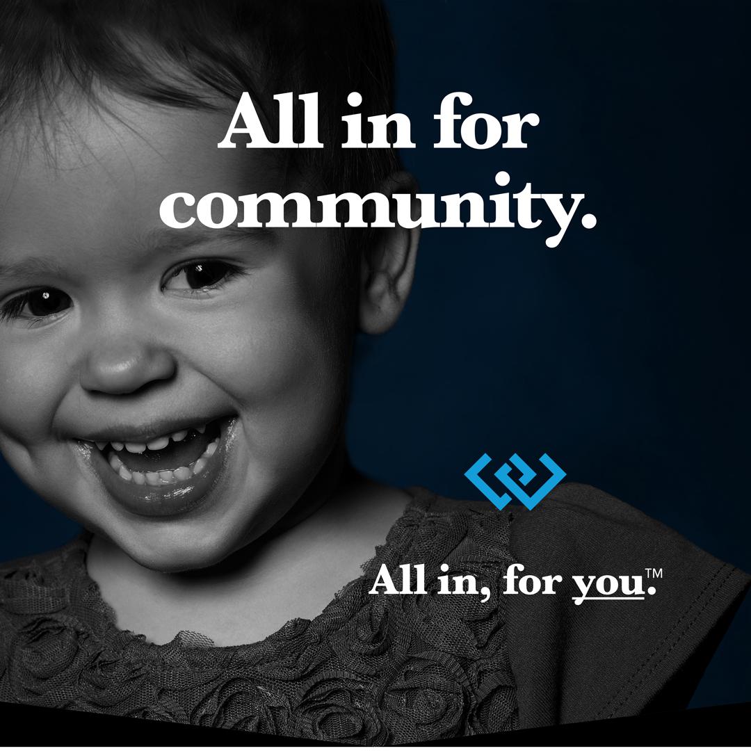 John Fiala Windermere Community