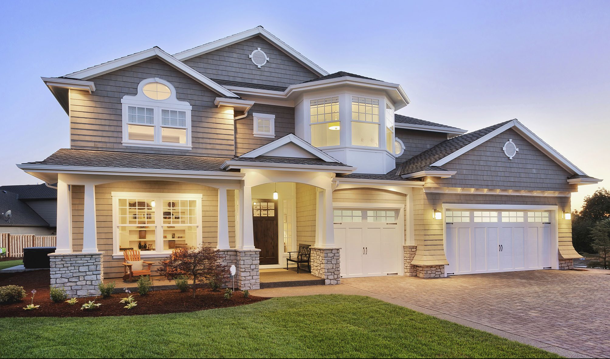 House Windermere