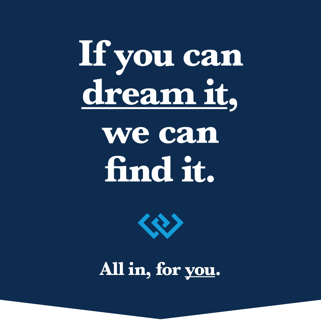 If You Can Dream It_Navy