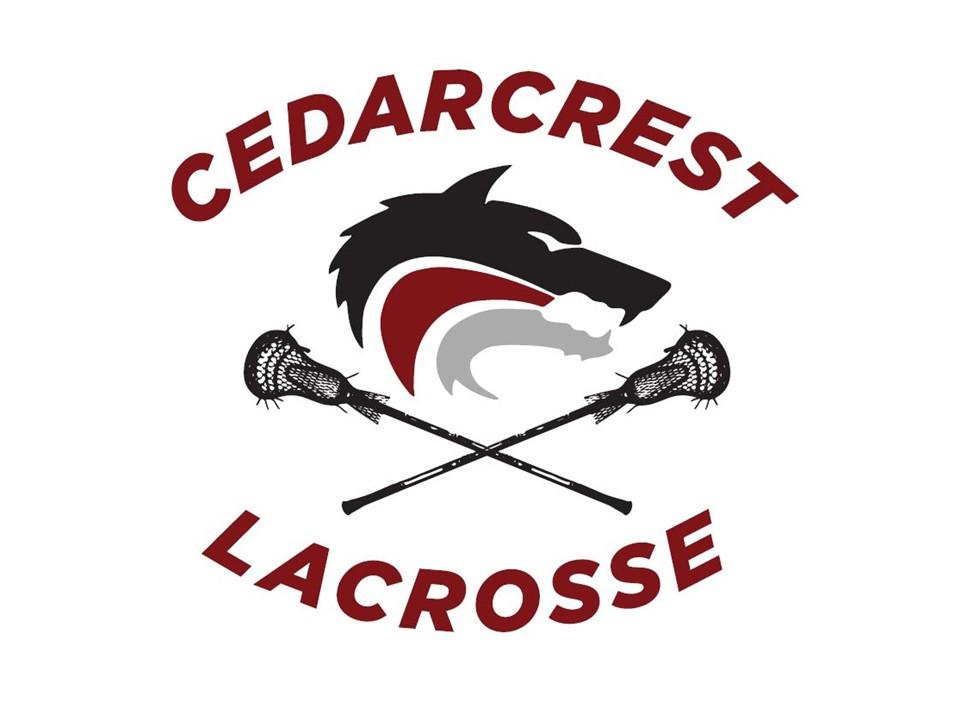 John.Fiala.Cedarcrest.Lacrosse