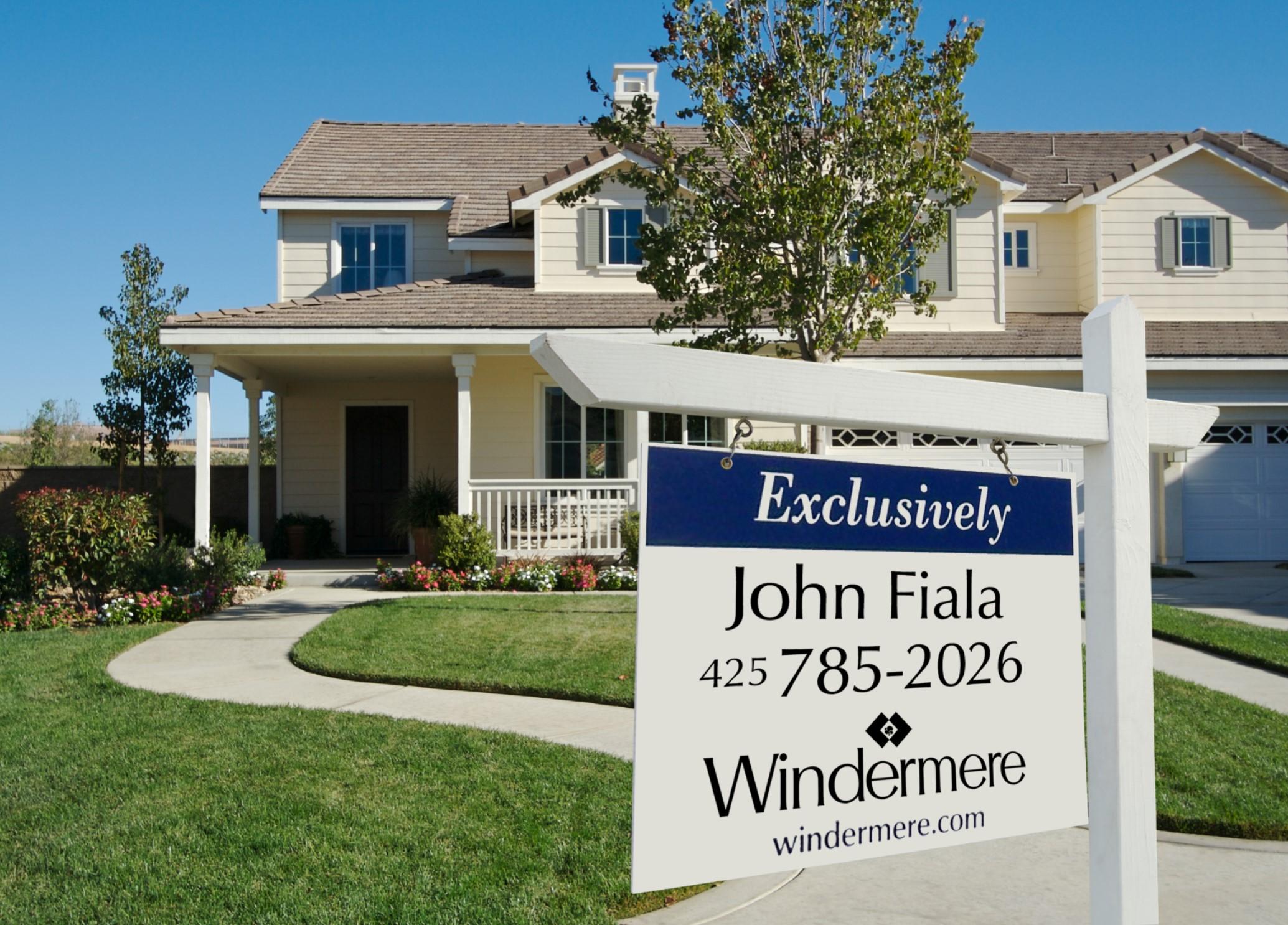 John Fiala Windermere